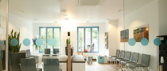 zentrum f r zahnheilkunst in achern unsere zahnarztpraxis. Black Bedroom Furniture Sets. Home Design Ideas